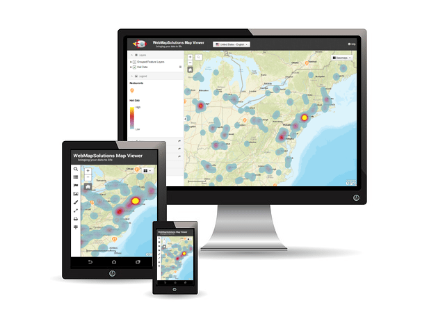 Need an Easy to Build Custom ArcGIS Mobile App?